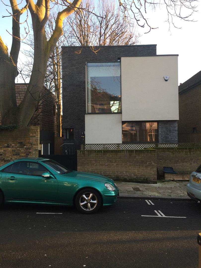Islington House - IMG_4317