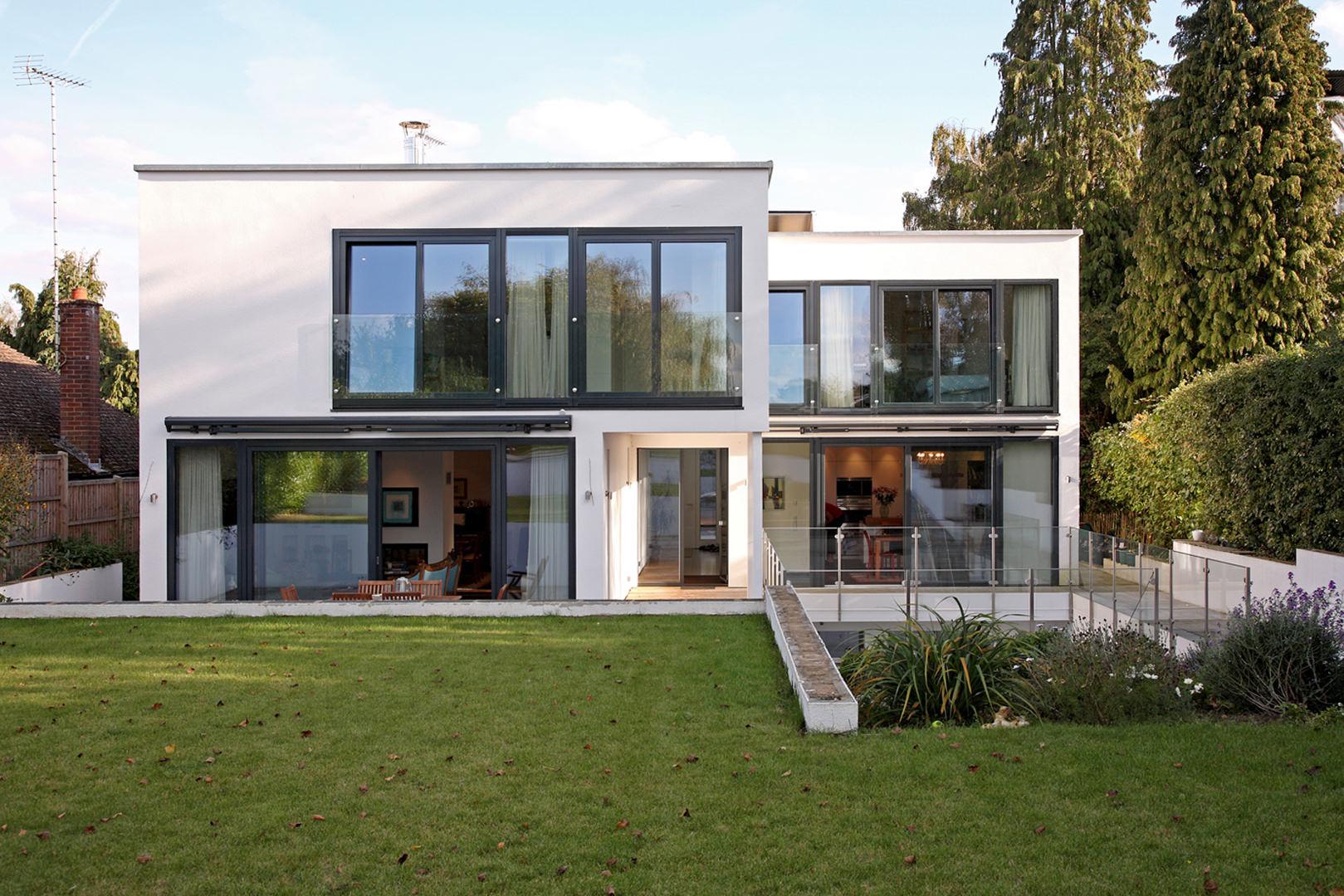 Oakbridge House - 1283S_NH001