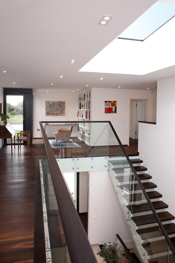 Oakbridge House - 1283S_NH009