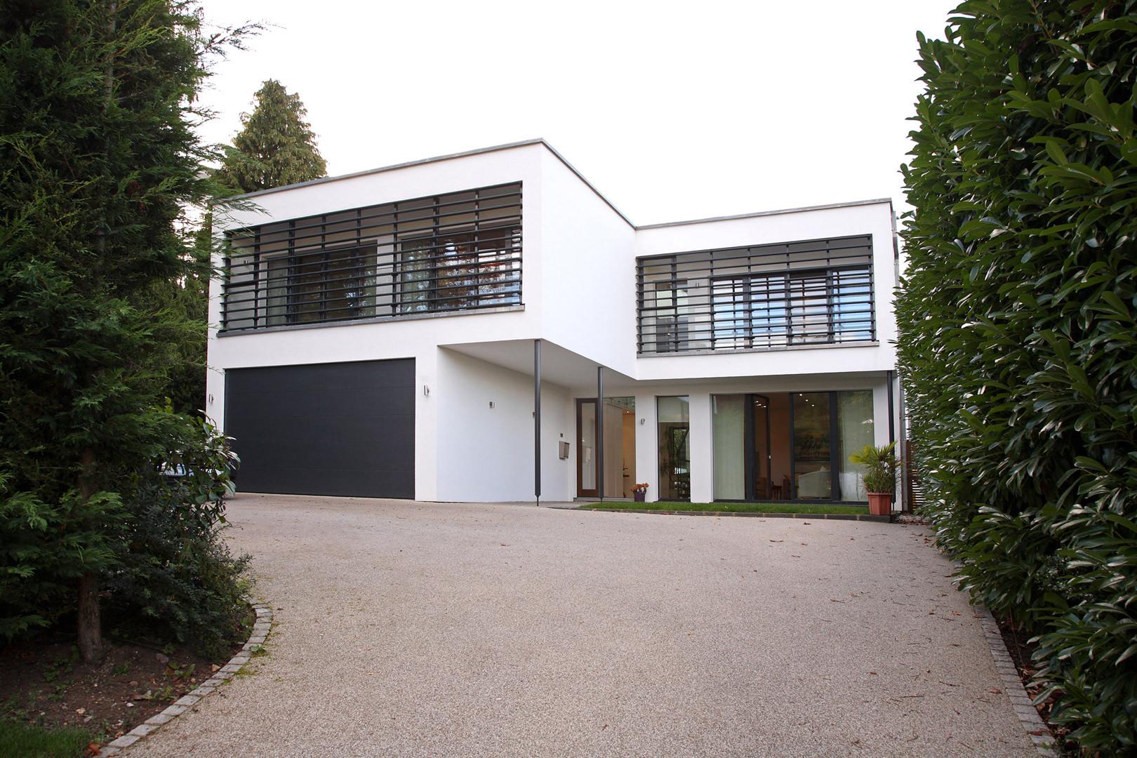 Oakbridge House - 1283S_NH014