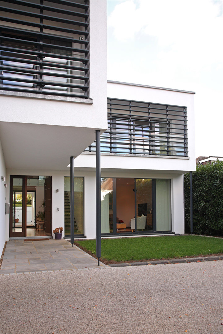 Oakbridge House - 1283S_NH015