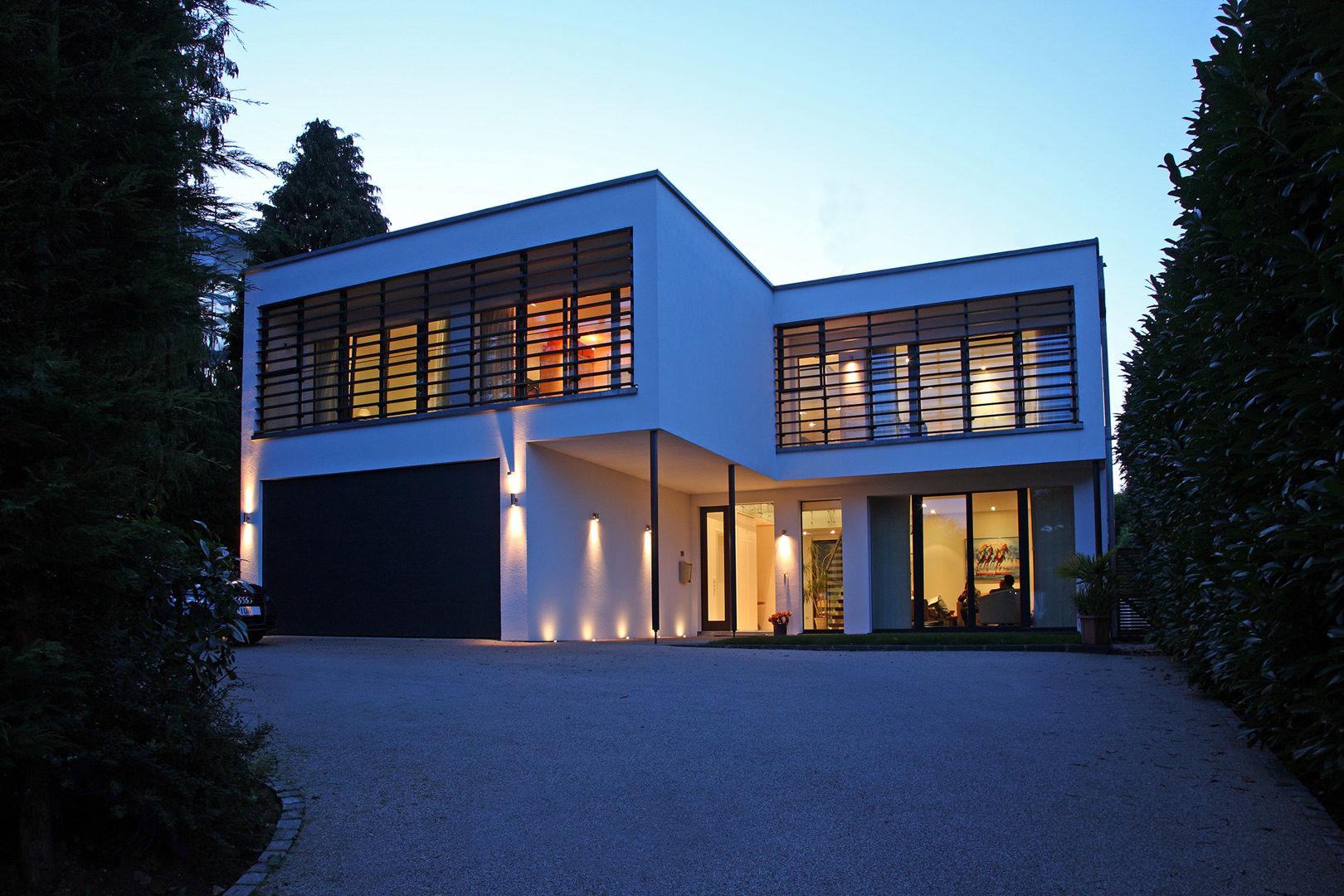 Oakbridge House - 1283S_NH030