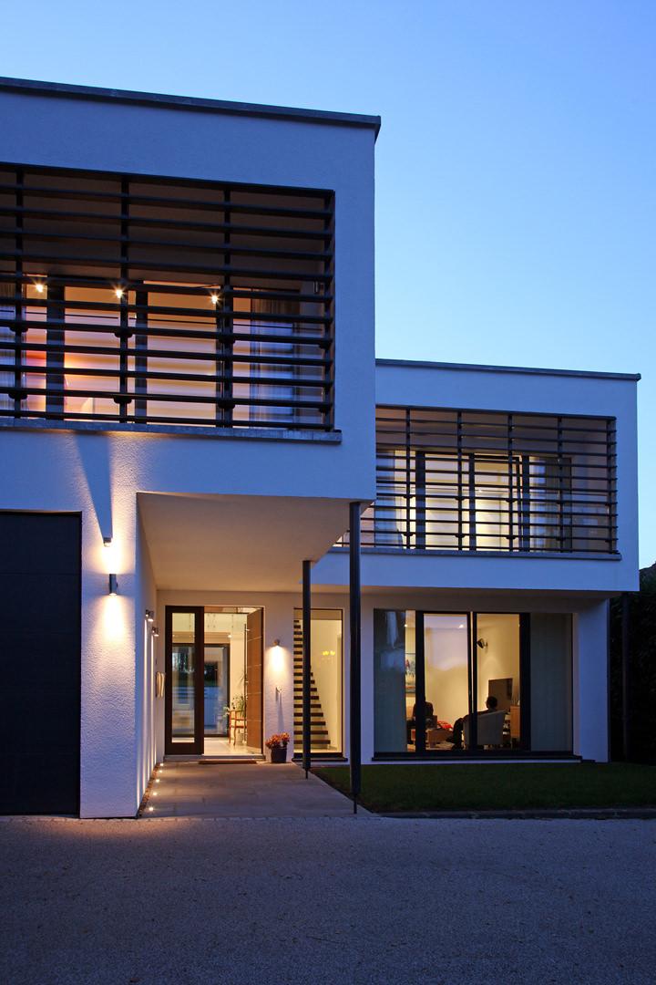 Oakbridge House - 1283S_NH031