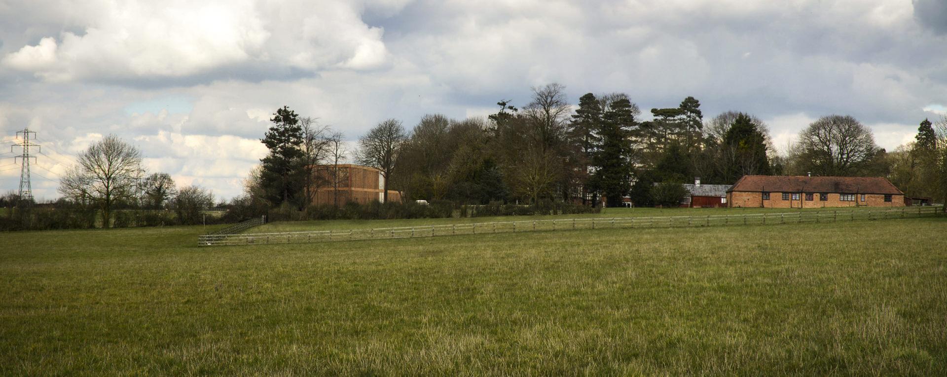 Panorama Dfinal
