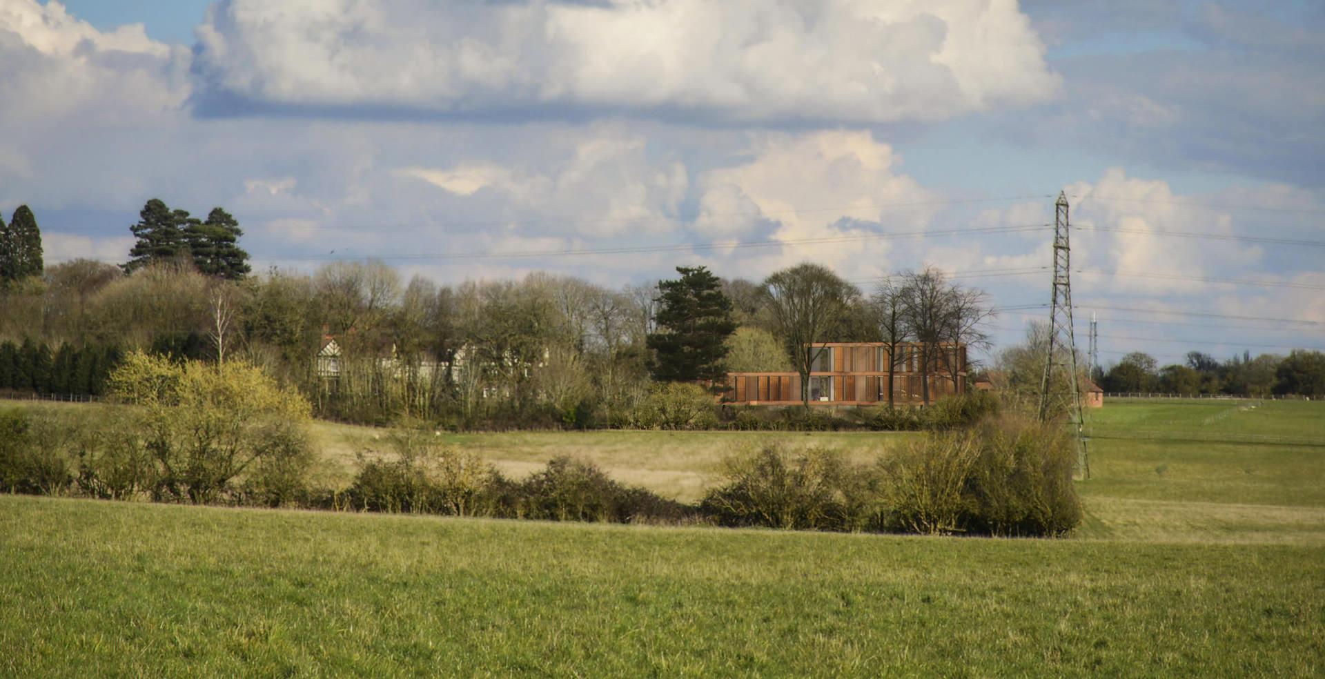 Panorama Ffinal