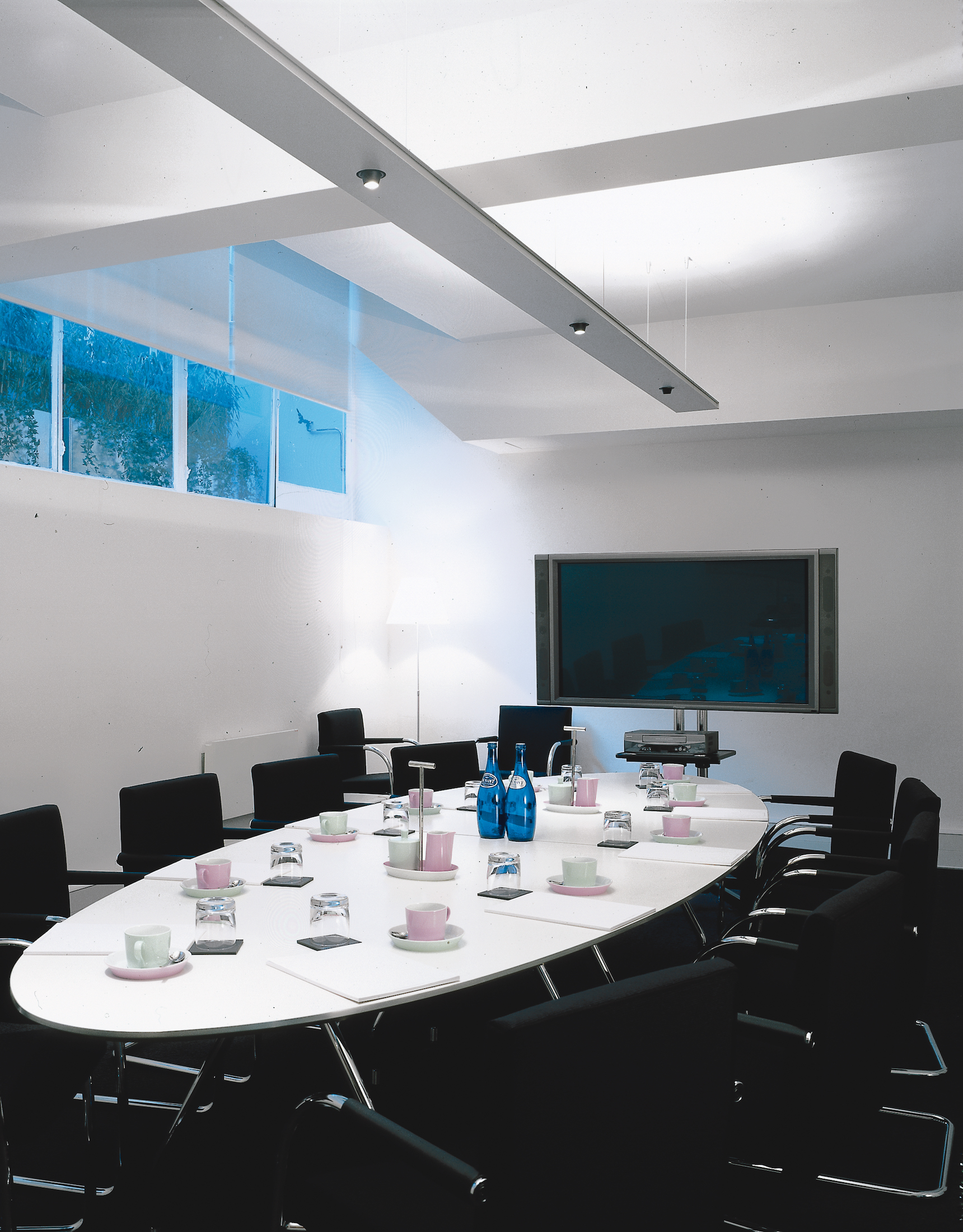 meeting room-high res copy