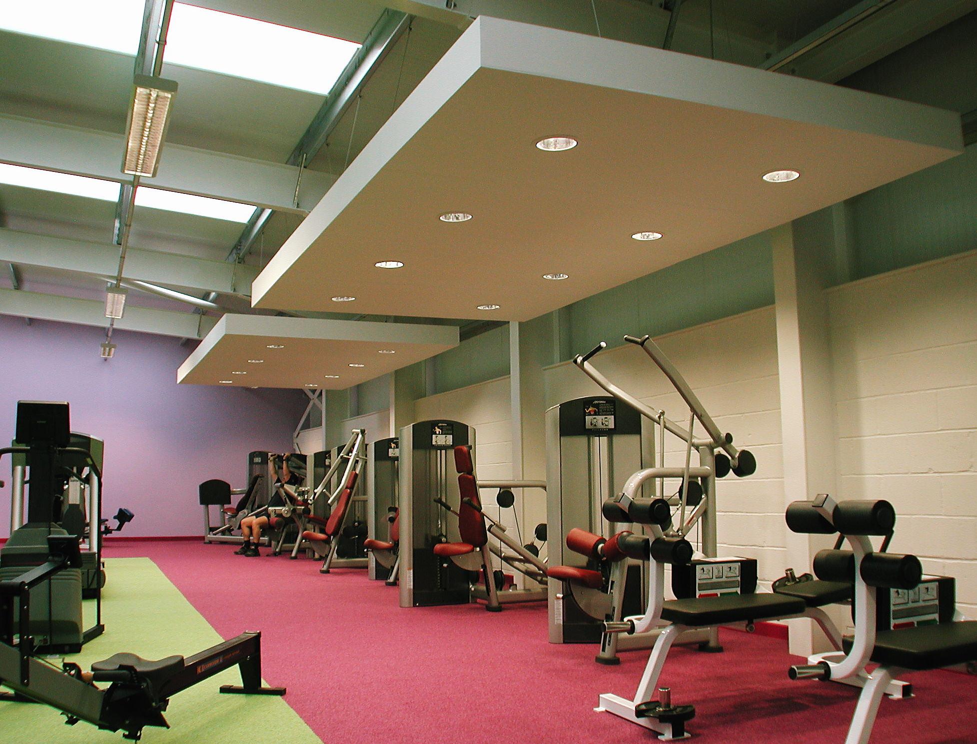nicolas-tye-blackshots-leisure-centre-3610655