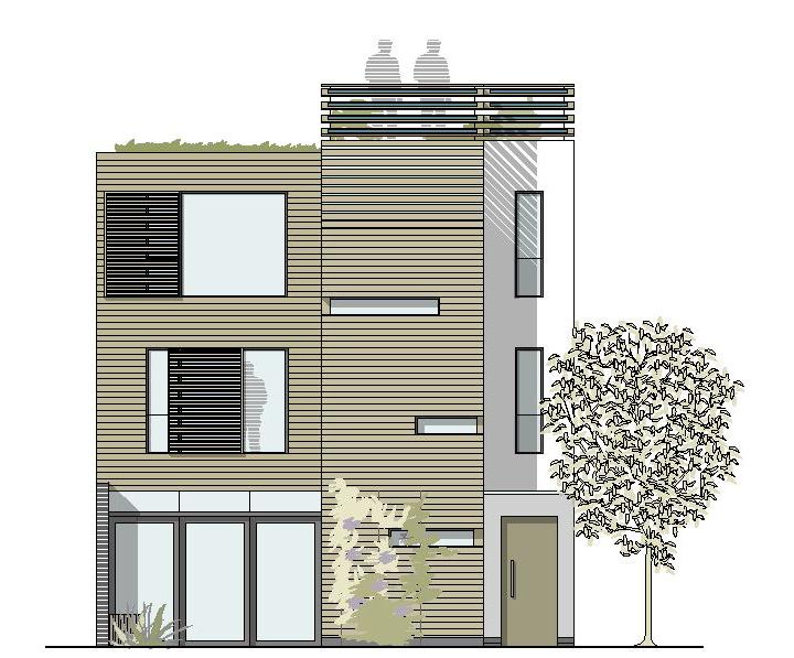 nicolas-tye-healthy-house-2736411