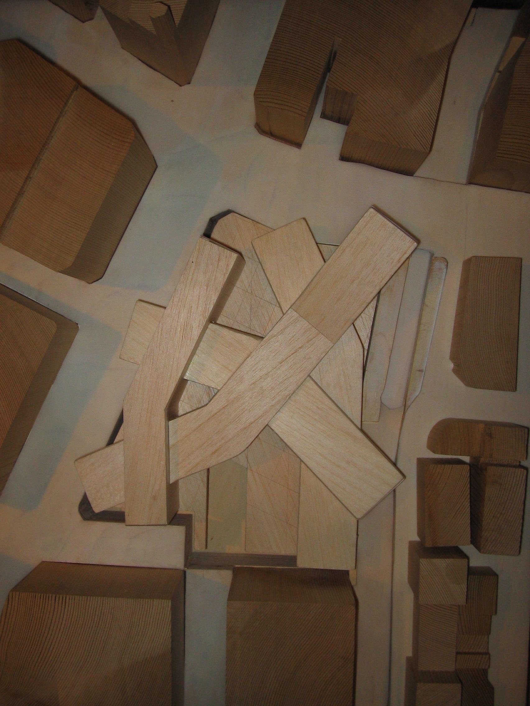 nicolas-tye-manchester-museum-4970454