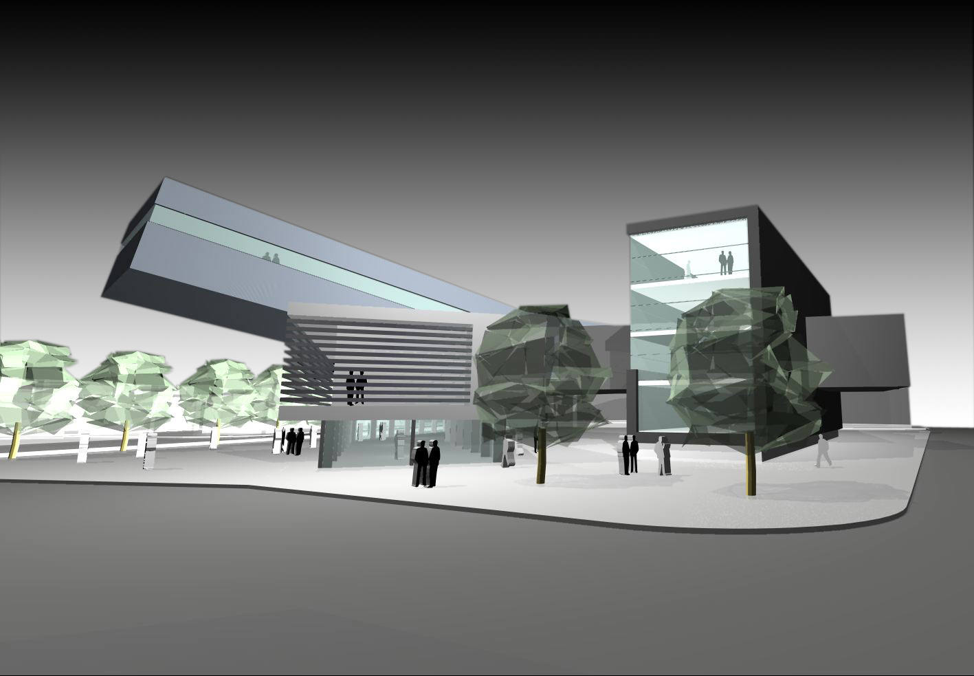 nicolas-tye-manchester-museum-8620820