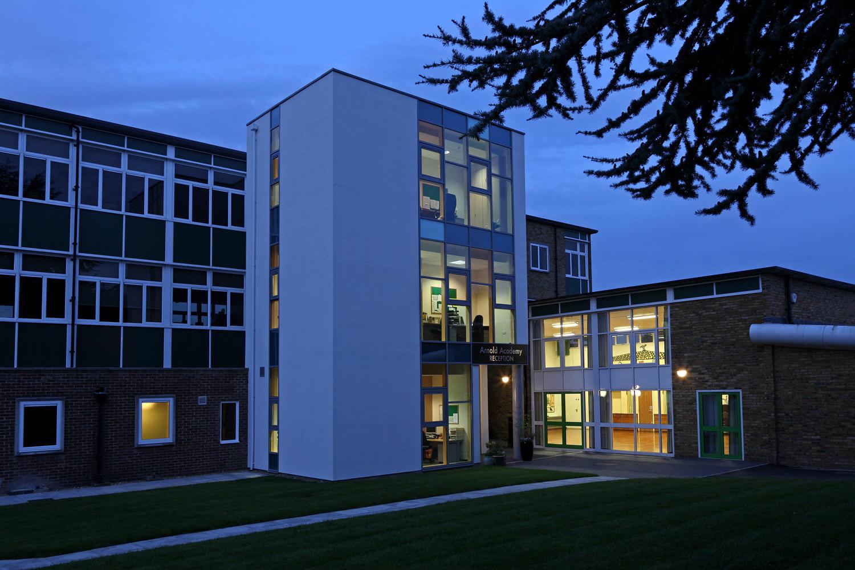 nicolas-tye-school-entrance-5421927