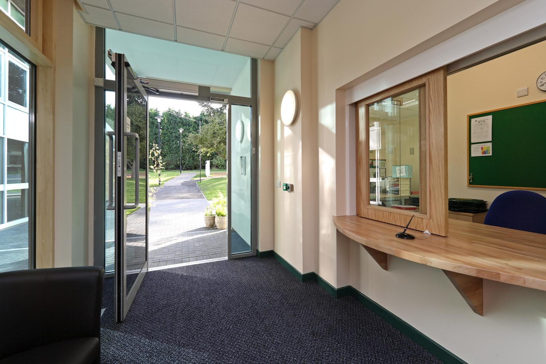 nicolas-tye-school-entrance-6840906