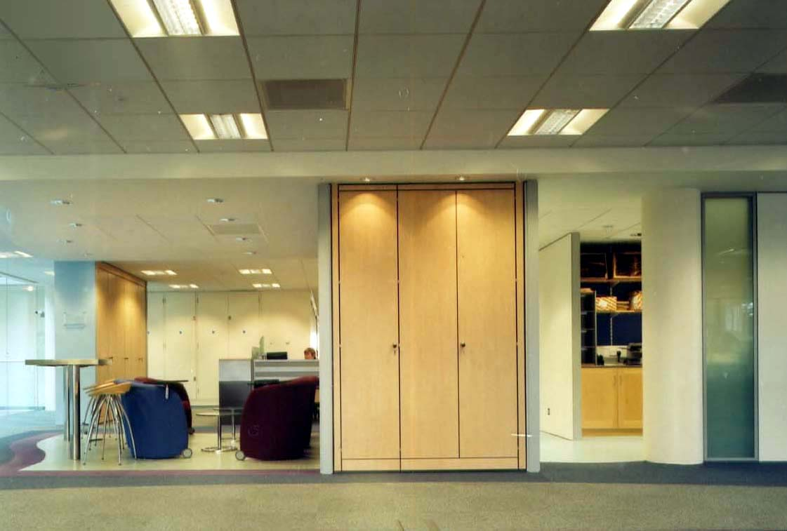 nicolas-tye-wyeth-offices-3005929