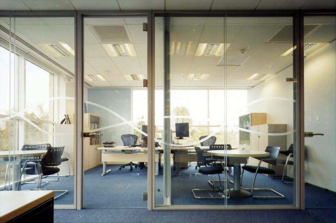 nicolas-tye-wyeth-offices-9122917