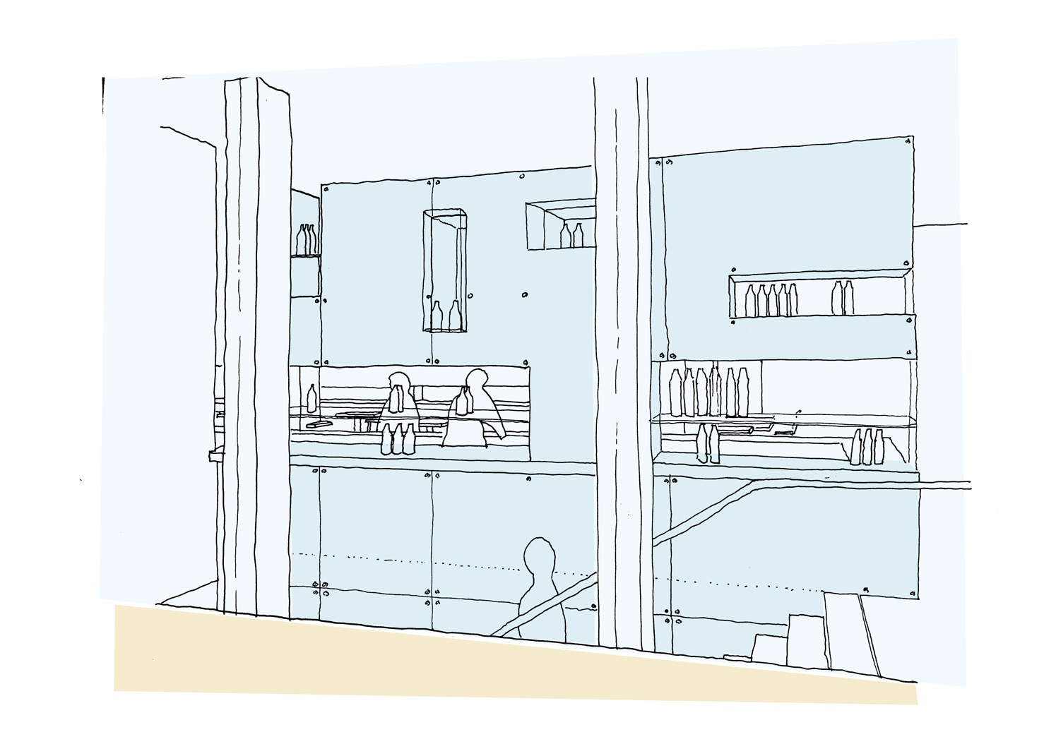 sketch-bar1