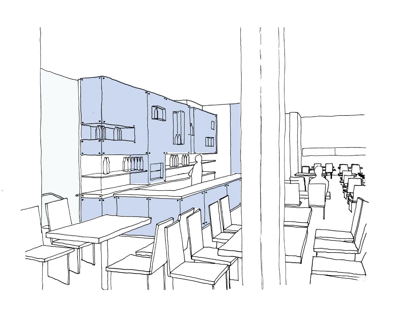 sketch-bar2